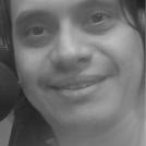 """Alvaro Velásquez """"Pato"""""""