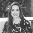 Marcela Acosta