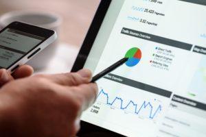capacitación tráfico search engine